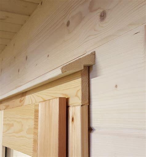 tuinhuis groningen te koop blokhut afdeklat boven deuren en ramen ivm werking van het