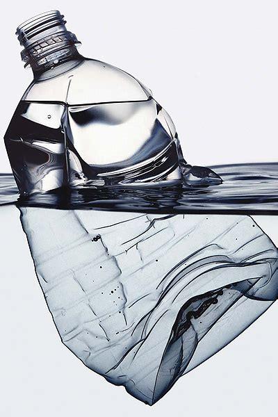 meglio acqua rubinetto o in bottiglia e meglio l acqua in bottiglia o l acqua rubinetto