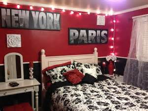Bedroom ideas new york theme home delightful