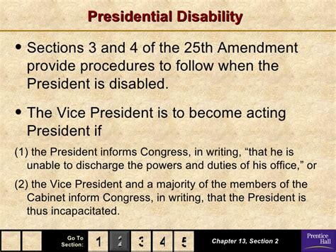 amendment 13 section 1 government chapter 13 powerpoint