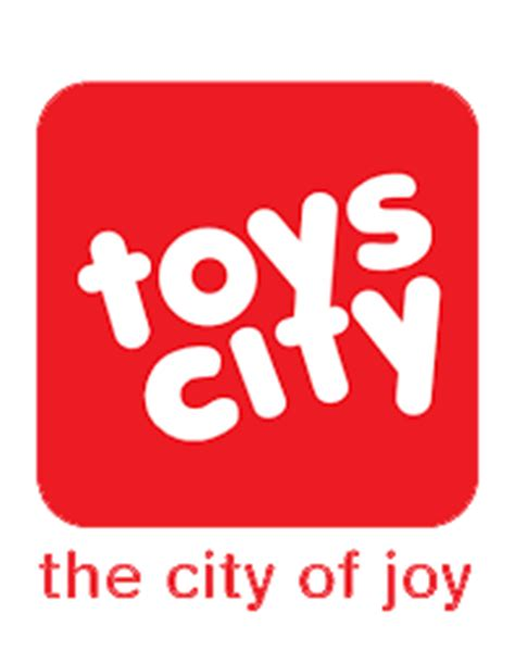 Top Right Toys City The City Of Joy Toys City Kota Mainan