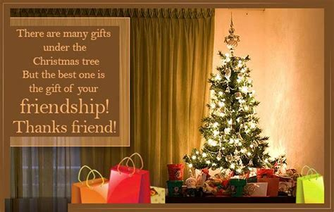 greetingsforchristmas  christmas wishes  ideas  friends family