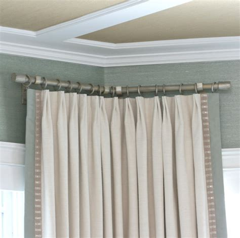 drapes denver beach style curtains