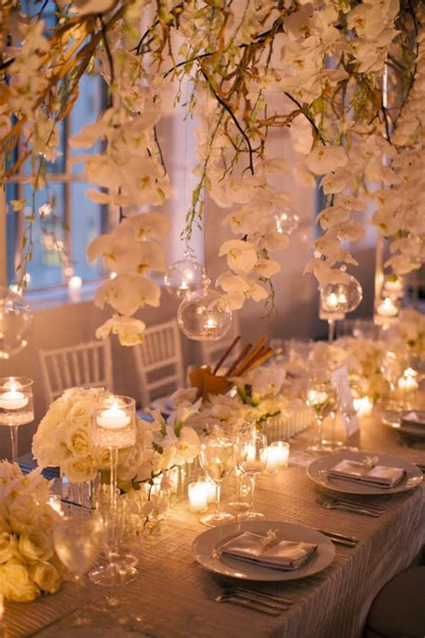 wedding centerpieces and dreamy floral wedding centerpieces collection