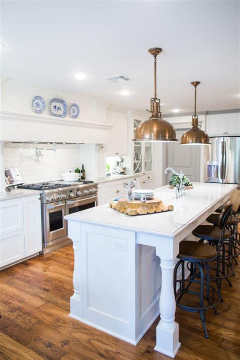 hgtv esszimmer beleuchtung our favorite hgtv fixer interior design moments