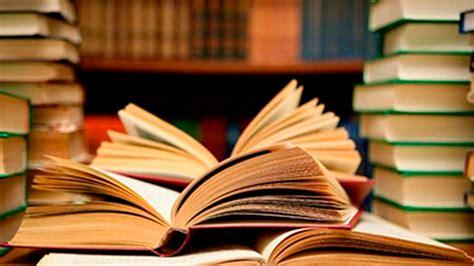 imagenes libres libros p 225 ginas web para descargar libros gratis pdf ebooks