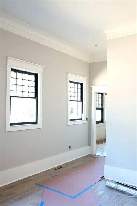 simple interior wood trim ideas wood trim ceiling ideas energywarden