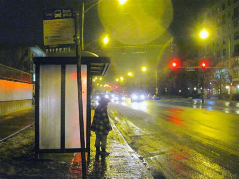 city of chicago red light settlement chicago doubles down on 300 million lawsuit against red