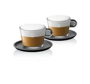 How To Organize Your Home Office glass espresso cups amp coffee mugs nespresso usa