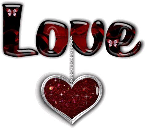 imagenes de amor que digan i love you movigifs gifs amor i love you