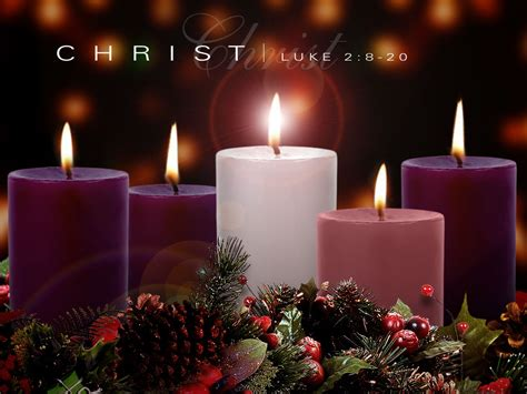 the holy season of advent prayer book for advent holy family church