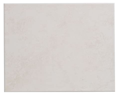 devanna beige floor imagenes wall helena light beige ceramic wall tile pack of 20 l 250mm w 200mm departments diy at b q