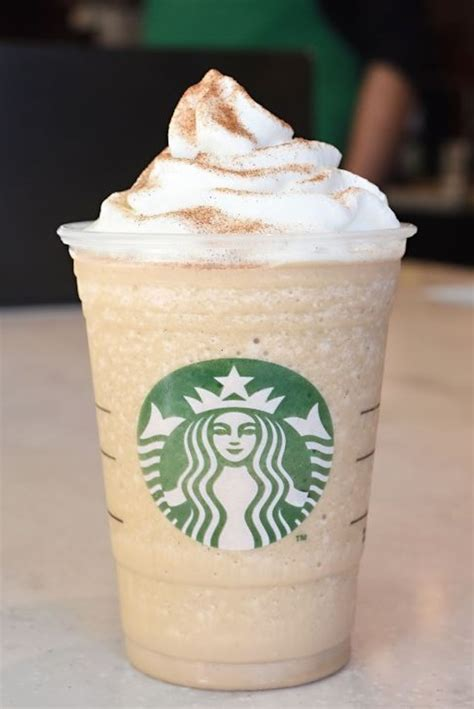 Taste test: Starbucks' 6 new Frappuccino flavors   Campus Life News for College Students   USA