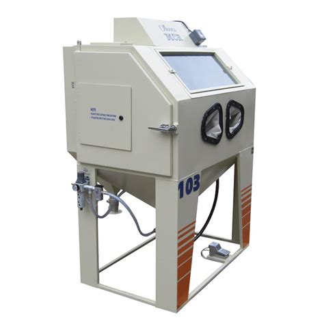 Blasting Cabinets by Blast Cabinets Sand Blasting Equipment Suppliers