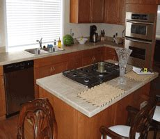 Just A Countertop by Just A Countertop Specification Mississauga Oakville