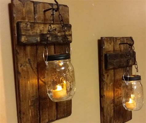 home decor candle holders home decorating ideasbathroom hanging candle holders rustic home decor sconce candle