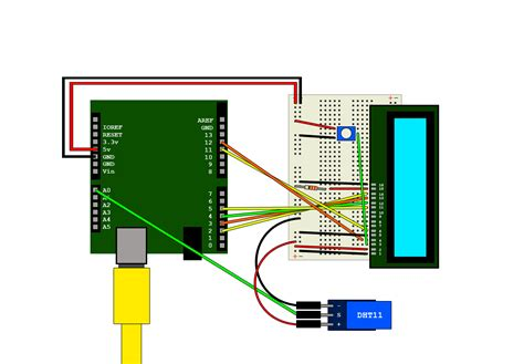 lcm1602c lcd screen wiring diagram 34 wiring diagram