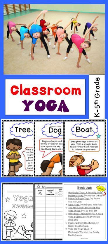 yoga yoga journal books 0789399873 the world s catalog of ideas