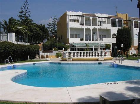 apartamentos rio marinas apartamentos turisticos rio marinas nerja