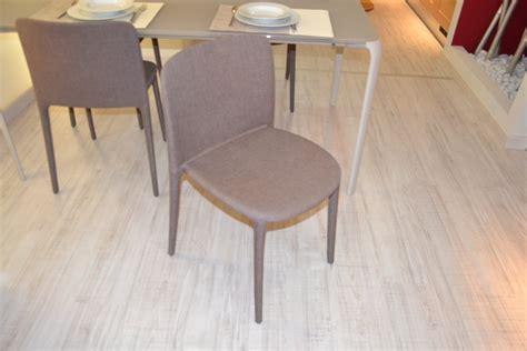 tavoli e sedie offerte casa immobiliare accessori tavoli e sedie in offerta