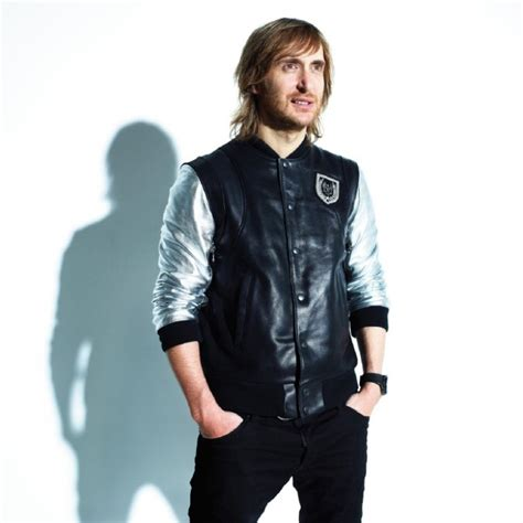 David Guetta 7 david guetta photos 7 of 123 last fm