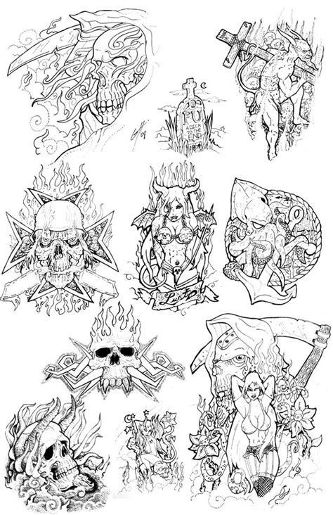 old school tattoo outlines 45 best old school angel tattoo outlines images on