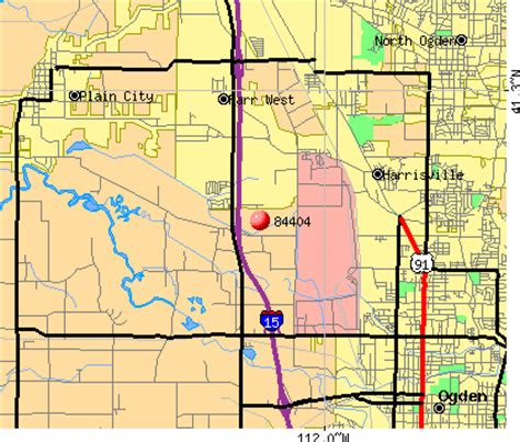 zip code map ut 84404 zip code ogden utah profile homes apartments