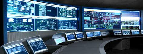 Qanare engineering automation robotics products amp system integration services