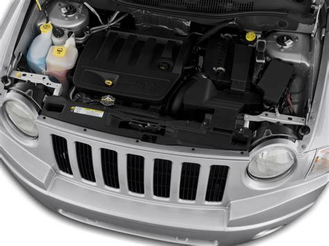 how do cars engines work 2009 jeep patriot parental controls image 2009 jeep compass fwd 4 door sport engine size 1024 x 768 type gif posted on