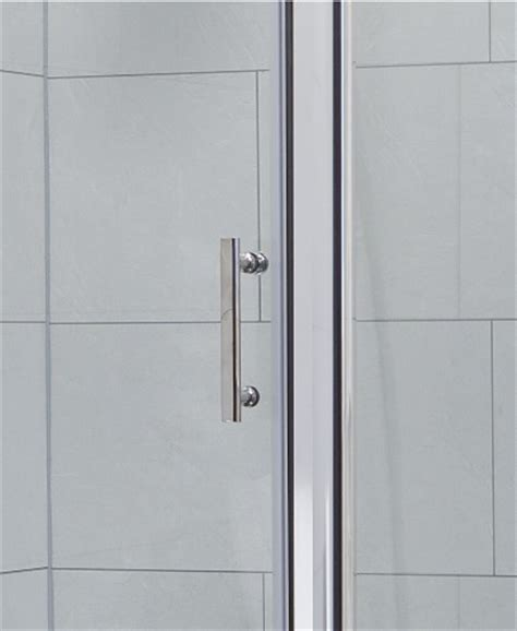 Pivot Shower Door 760 Cello 760 Pivot Shower Door Adjustment 700 750mm