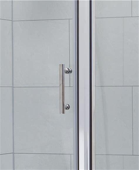 Shower Door Adjustment City 900 Pivot Shower Door Adjustment 840 890mm