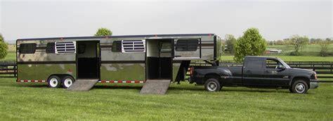 the trailer trailer safety tips velvet rider