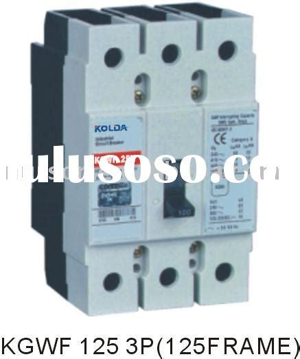 Mccb Schneider Nsx100f 3p 63a nsx100f molded circuit breaker schneider mccb for sale price china manufacturer supplier