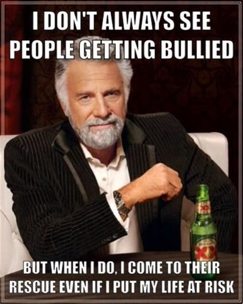 Bully Meme - 30 best antibullying memes images on pinterest funny
