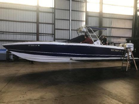 ski boat trader uk boats for sale buy boats sell boats boating resources