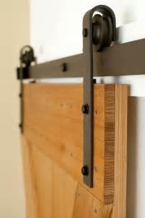 Real Barn Door Kits 302 Found