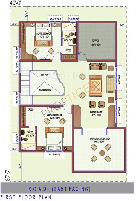 drawing floor plans in excel 100 drawing floor plans in excel floor plan