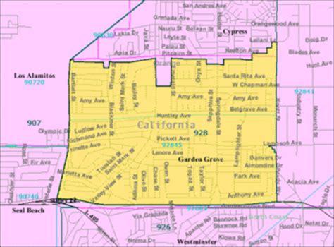 Garden Grove Ca Airports Near by West Garden Grove Garden Grove California