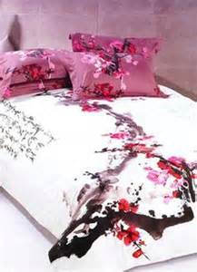 Boscovs Comforters 1000 Images About Bedroom Decor On Pinterest Cherry
