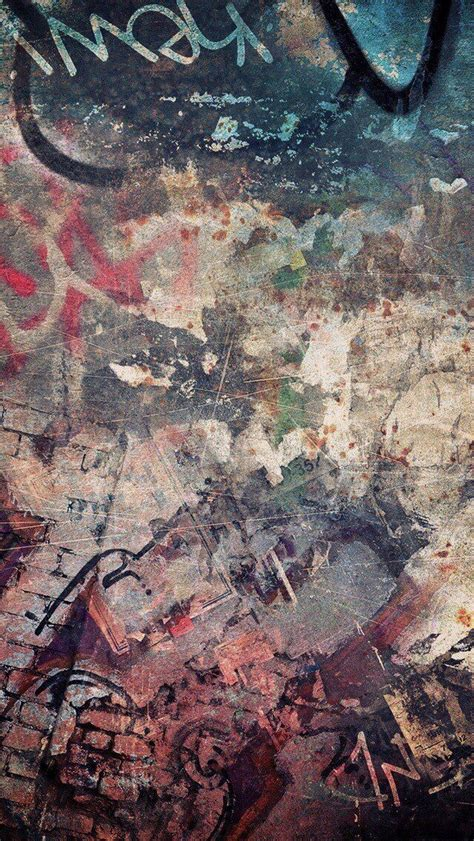 wallpaper graffiti iphone 6 640x1136 hot wallpapers for phone download 26 640x1136