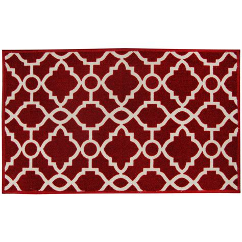 kitchen rugs and mats lattice technical vocabulary tech products