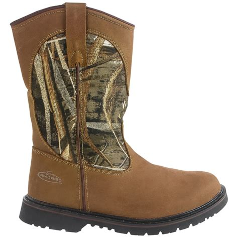 montana boots realtree outfitters montana 2 boots for save 66
