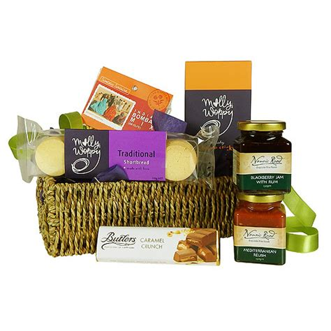 Wedding Gift Baskets New Zealand by Taste Gift Basket Nz Delivery