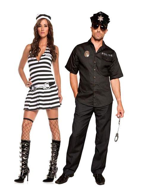 comfortable halloween costumes for women halloween costume ideas for women black easy halloween