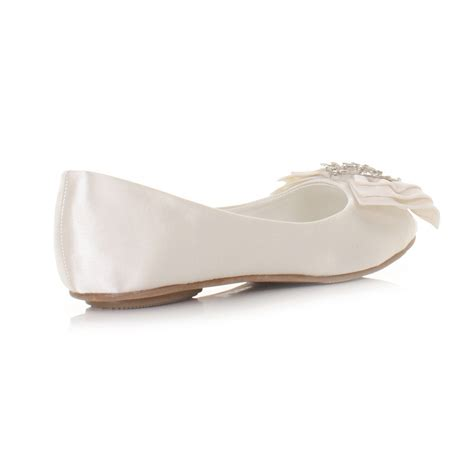 ivory flats wedding shoes ivory wedding shoes flats 28 images new womens ivory