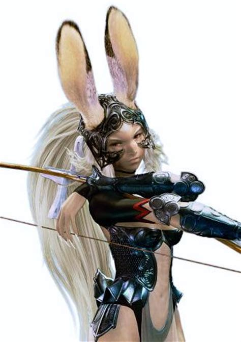 fran final fantasy 12 a z of game characters page 29 forum games
