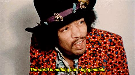 jimi hendrix gif find amp share on giphy
