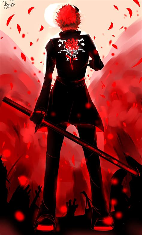 blue roses does anyone me now rwby adam i really wanted to see him in this season