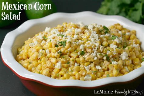 side dish for side dish for quesadillas
