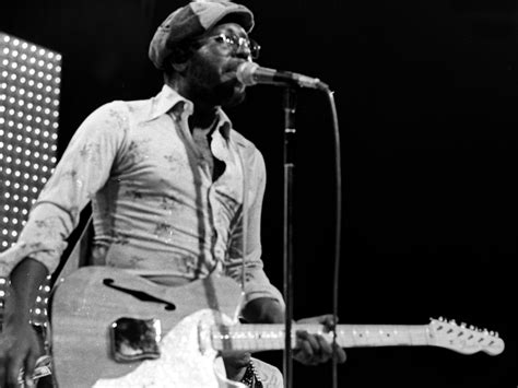the best of curtis mayfield curtis mayfield on